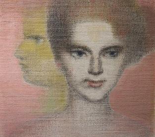 EMILE FABRY- Dualité