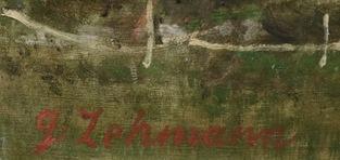Lehmman