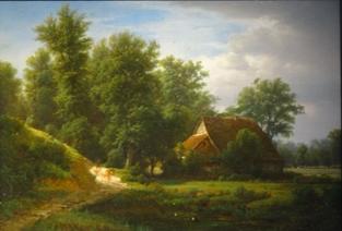 Mathias Heunert