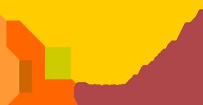 Espace 14ème Art - Exposition – Restauration - Antiquité